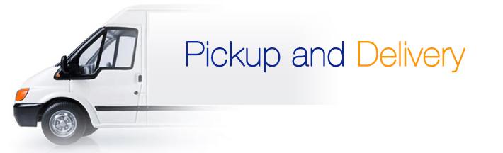 Pick-Up-Laundry-Service-Kuala-Lumpur