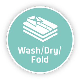 Dry Cleaning Delivery Service Coin